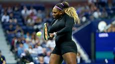 serena williams marches into 2019 us open semifinals official site of the 2019 us open tennis
