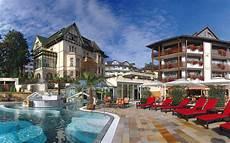 Wellness Hotels Deutschland - die beliebtesten wellnesshotels in deutschland