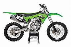2019 suzuki 250f 2019 kawasaki kx250 test dirt bike magazine