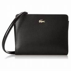 10 merek dompet wanita branded terkenal