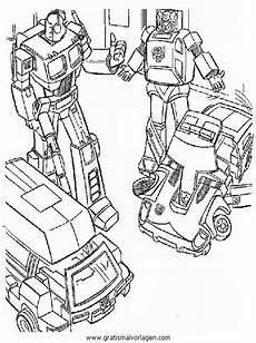 Malvorlagen Transformers Quest Tranformers 60 Gratis Malvorlage In Comic