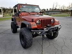 awesome 1999 jeep wrangler sport 1999 jeep wrangler tj