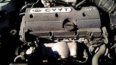 how do cars engines work 2003 kia rio spare parts catalogs how cars engines work 2001 kia rio head up display epartsland 00 01 02 kia rio engine ecu