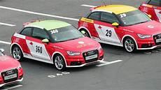 Premi 232 Re Session Des Audi Endurance Experience 2012 Auto