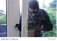 Wie Kann Ich Mein Haus Vor Einbruch Schützen - 7 tipps zum schutz vor einbruch sicherheit in allen
