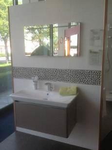 27 Exklusive Badezimmer Ideen Fliesen Und Sanit 228 R Im Bad
