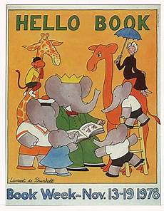 classic children s books posters the art of children s picture books vintage children s book week posters