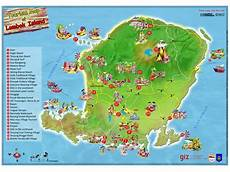 lombok island tourism tourism map of lombok island indonesia travel guide