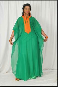 Pictures Of Senegalese Gowns unique and beautiful senegalese fashion styles you ll