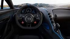 Bugatti Chiron Pur Sport 2020 5k 2 Wallpapers