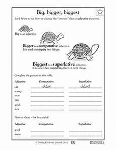 free writing worksheets for grade 3 22925 free printable 3rd grade writing worksheets word lists and activities greatschools