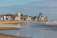 top 12 luxury hotels in ocean city maryland green
