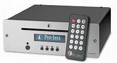 pro ject audio systems pro ject audio systems se box design models connected