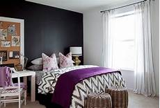 Trendy Bedroom Ideas For by Trendy Rooms Design Ideas And Inspiration