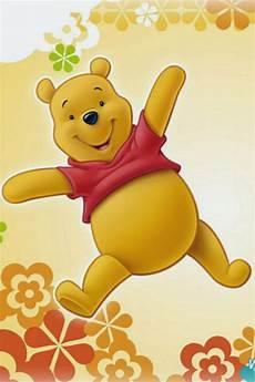 winnie pooh malvorlagen jepang gambar winnie the pooh gambar pemandangan