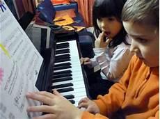apprendre piano seul m 233 thode de piano methode pour apprendre le piano seul