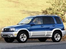how things work cars 2001 suzuki grand vitara instrument cluster suzuki escudo grand vitara 5 doors specs photos 1998 1999 2000 2001 2002 2003 2004
