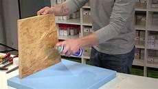 stühle neu polstern einfache stuhl polsterung polstereibedarf