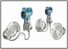 direct pressure temperature transmitter rosemount 3051l level transmitter wireless