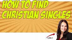 Christian Dating Review Meet Christian Singles For
