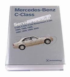 service manuals schematics 1996 mercedes benz s class free book repair manuals mercedes repair manual bentley mbc0 eeuroparts com 174