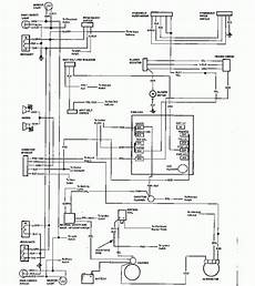 85 el camino wiring diagram 1981 c10 starter wiring diagram wiring diagram database