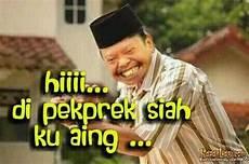 Kumpulan Gambar Lucu Dp Bbm Bahasa Sunda 030 Ponsel Harian