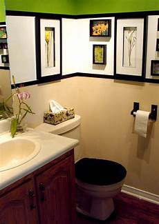 Decorating Ideas For Bathrooms For Small Bathrooms by Small Bathroom Decorations Imagestc