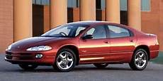 free car repair manuals 2002 dodge intrepid navigation system 2002 dodge intrepid service repair factory manual instant download best manuals