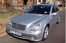 best car repair manuals 2005 mercedes benz m class electronic throttle control 2005 mercedes benz c class c200 classic sedan petrol rwd manual cars for sale in gauteng
