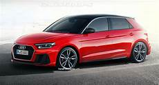 2019 audi a1 coming this year what it ll like and