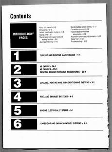 download car manuals 2003 ford expedition parking system service manuals schematics 2003 ford excursion parking system 2003 ford expedition lincoln