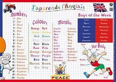editions aris 187 j apprends l anglais