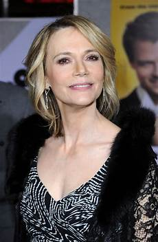 Peggy Lipton Peggy Lipton Peggy Lipton Photos Premiere Of