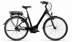 e bike günstig gebraucht pedelec g 252 nstig kaufen im e bike shop bei br 252 gelmann