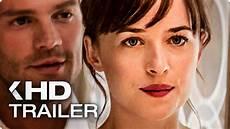 Fifty Shades Of Grey 2 Trailer - fifty shades of grey 2 gef 228 hrliche liebe trailer teaser