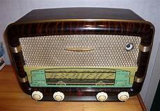 R 233 Habilitation Vieux Poste Radio Page 2 Le Forum
