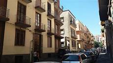 appartamento a catania affitti catania in vendita e in affitto cerco affitti