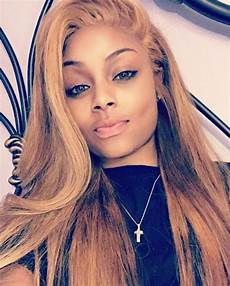 Best Sew In Hairstyles