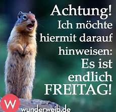 61 Best Freitag Images On Sayings