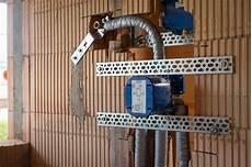 einbau mischbatterie dusche unterputz armatur einbauen abdeckung ablauf dusche