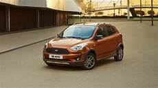 ford active wochen ford aktionen angebote autohaus