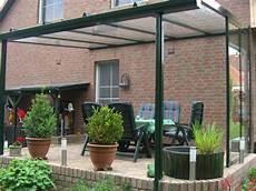glas für terrassenüberdachung terrassendach wob2 terrassen 252 berdachungen aus aluminium