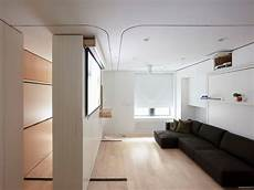 movable walls for apartments apartments with movable walls inspire through flexibility
