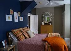 Color For Small Bedroom by Blue Bedroom Paint Colors For Small Spaces 7 To Try