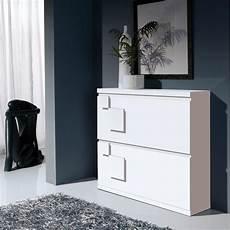 meuble à chaussure design meubles chaussures design