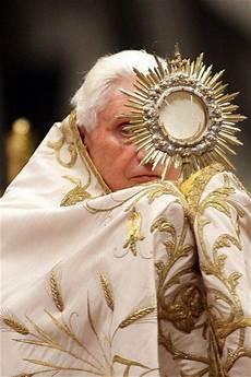 illuminati god 731 best images about illuminati is real on
