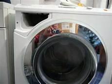 miele waschmaschine fehlermeldung wasserzulauf miele w6546 wps wasseraustritt
