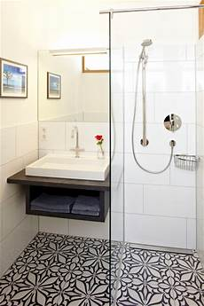 small bathroom wall tile ideas 12 cool small bathroom remodel ideas home and gardening ideas