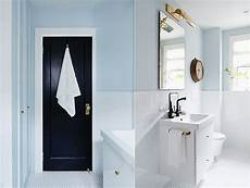this paint color could increase your home s selling price home decorating paint colors